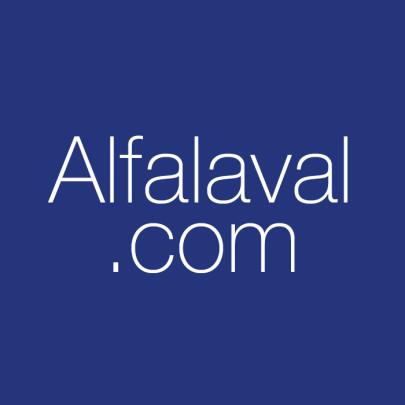 projekt-alfalaval-thumb