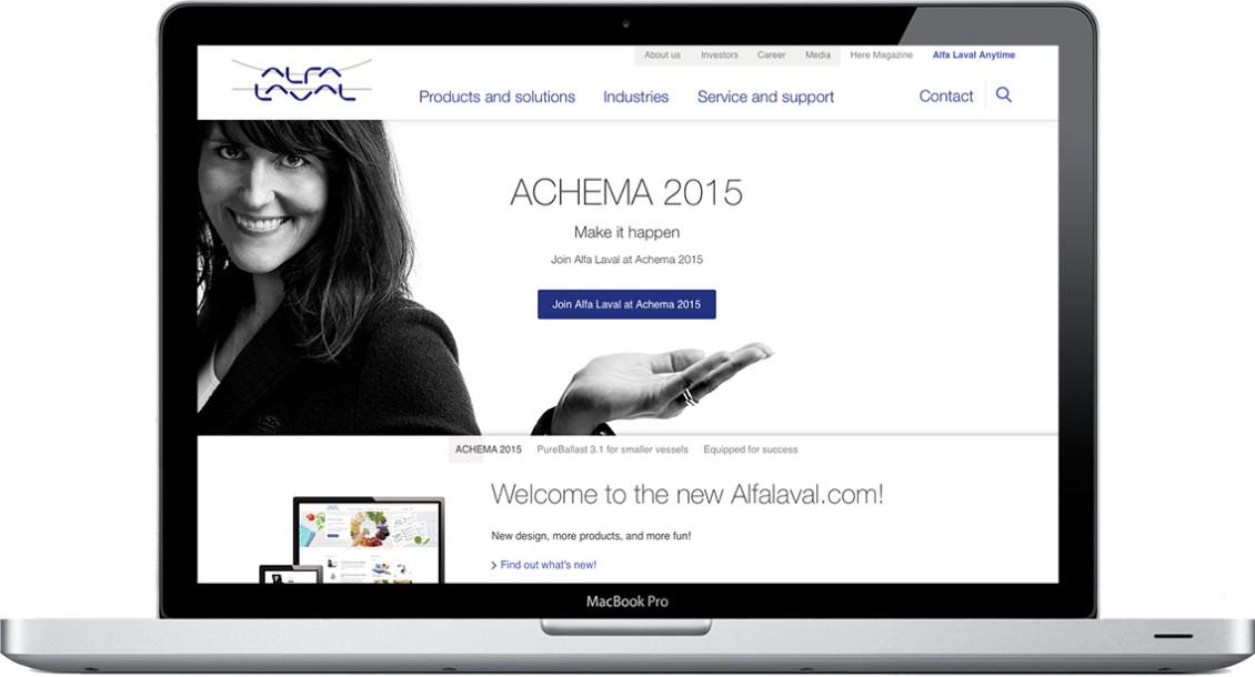 projekt-macbook-alfalaval