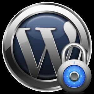 WordPress-Security-2