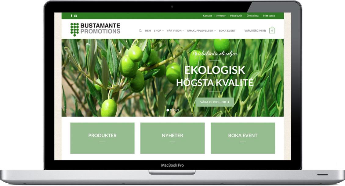 projekt-macbook-bustamante